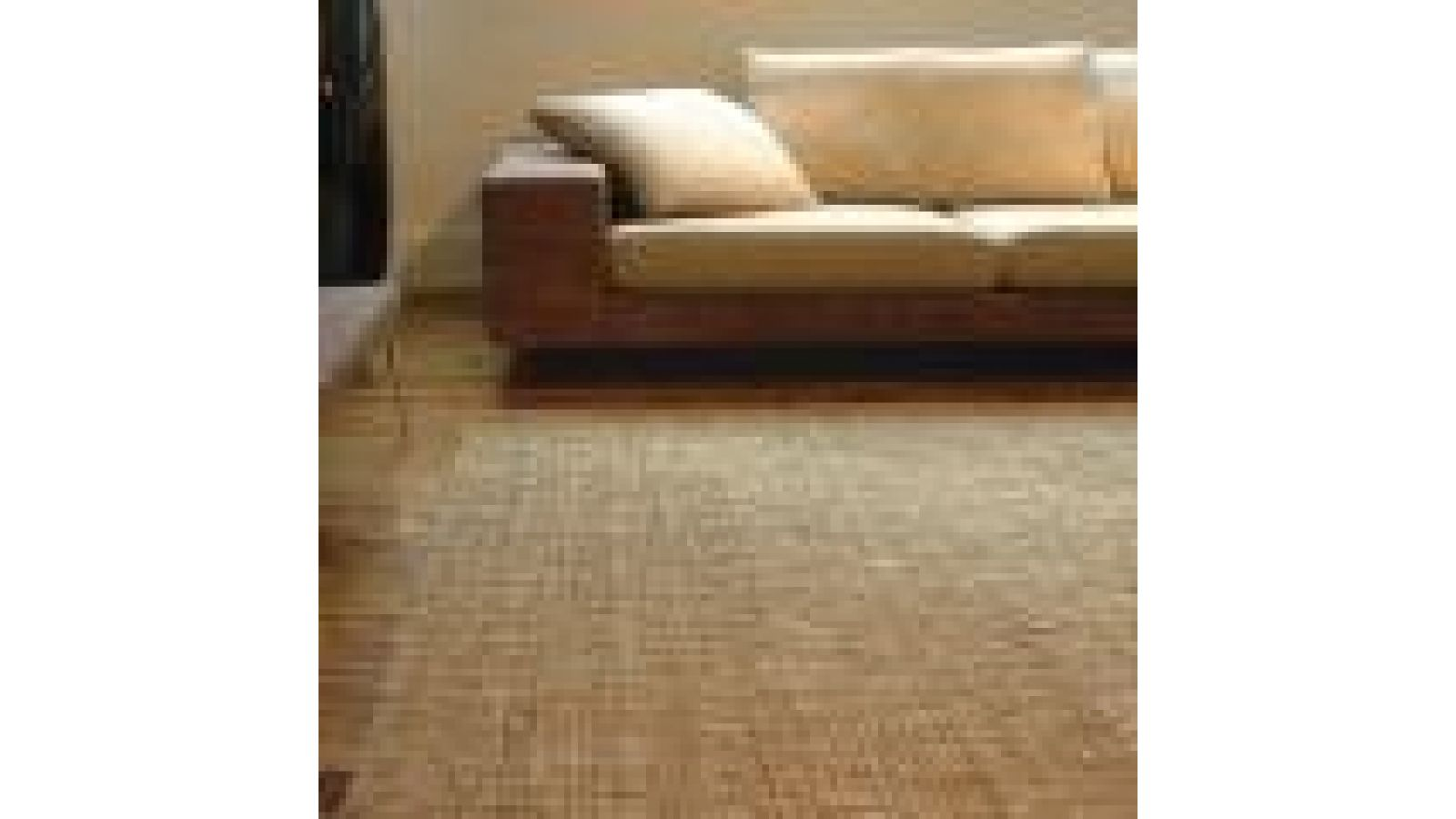 Jute, Sisal & Seagrass rugs