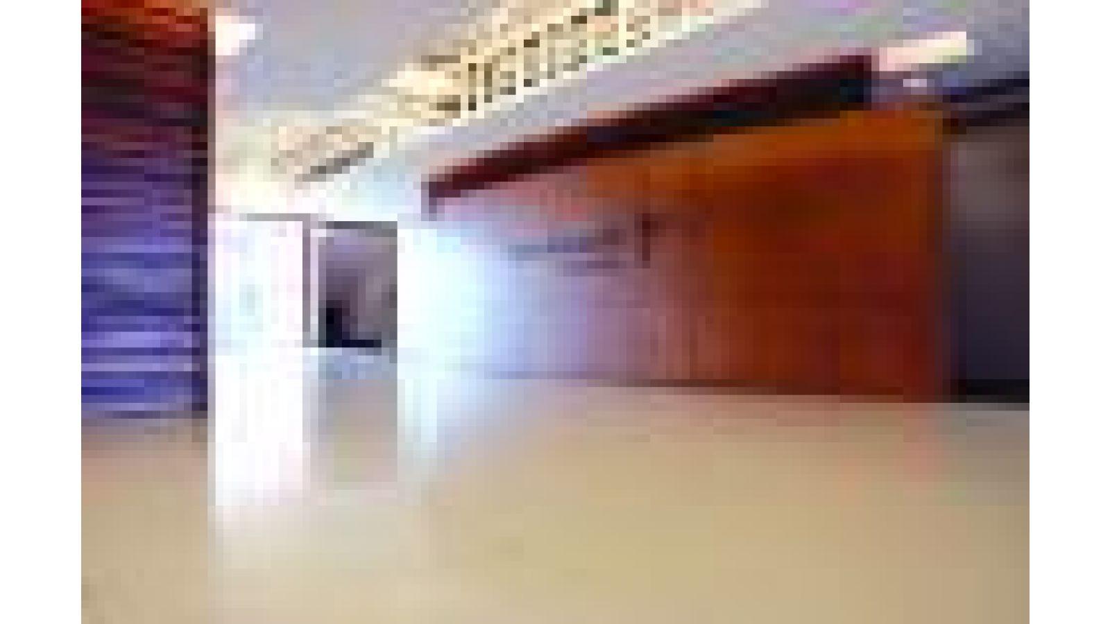 EnviroMODE, commercial/residential flooring