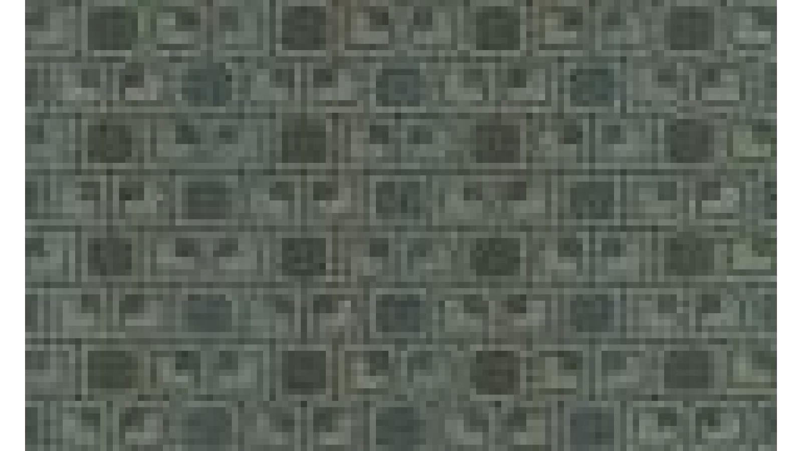 923 Vienna Tile