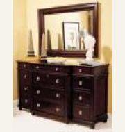 Drawer Dressers 642 07