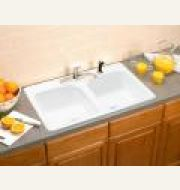 dumount kitchen sink - Eljer Kitchen Sinks