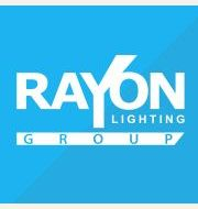 Rayon Lighting