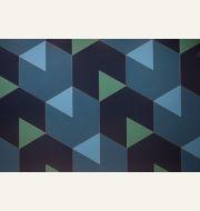 Design Journal Adex Awards Hard Surfaces