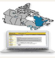 Quebec Medical Directory by Scott's Directories