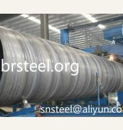 Factory Pipe Price Polish Welded stainless steel square sus304 steel tube