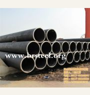 low erw astm a35 schedule 10  40 24 inch steel carbon pipe