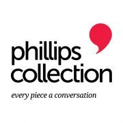 Phillips Collection Inc