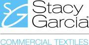 Stacy Garcia, Inc.