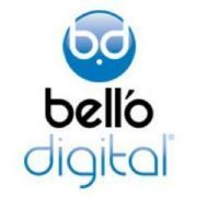 Bello Digital