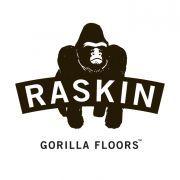 Raskin Industries