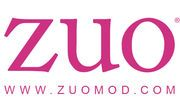 Zuo Modern Inc