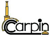 Carpin Manufacturing, Inc.