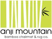 Anji Mountain Bamboo Rug Co.