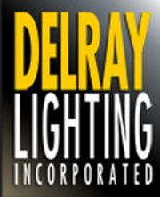 Delray Lighting Inc.