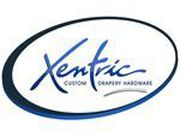 Xentric Drapery Hardware, Inc.