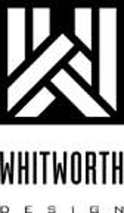 Whitworth Design