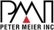 Peter Meier Inc