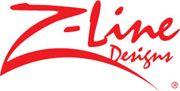 Z-Line Designs Inc