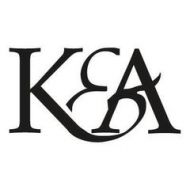Kleber & Associates