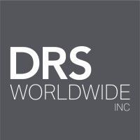 DRS and Associates