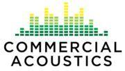 Commercial Acoustics