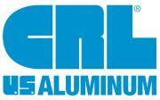 CRL-U.S. Aluminum