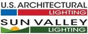 U.S. Architectural Lighting