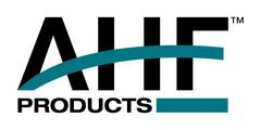 AHF Products