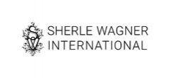 Sherle Wagner International