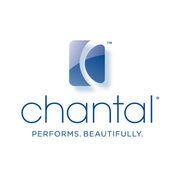 Chantal Cookware Corp.