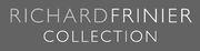 Richard Frinier Design Studio