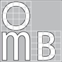 OMB Architects