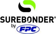 Surebonder by FPC Corporation