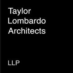 Taylor Lombardo Architects