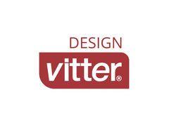 VittEr Design