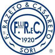 F.lli Razeto & Casareto SpA