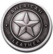 American Leather Hospitality