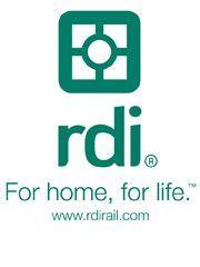 Railing Dynamics, Inc.