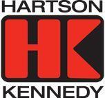 Hartson-Kennedy Cabinet Top Co., Inc.