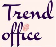 Trendoffice INTERIOR DESIGN CONSULTING