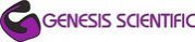 Genesis Scientific Ltd