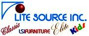 Lite Source Inc