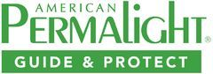 American Permalight, Inc.