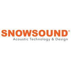 Snowsound USA