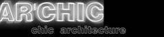Archic
