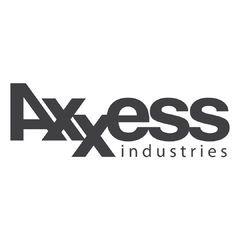 Axxess Industries Inc