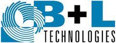 B + L Technologies, Inc.