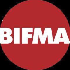 BIFMA International