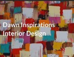 Dawn Inspirations - Interior Design