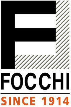 Focchi Spa